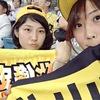 レスリング土性さんと阪神北條くんの仲が阪神ファンの間で話題に