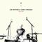 Joe McPhee & Chris Corsano - 25.7.12