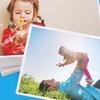 Amazon.comが写真プリントサービス「Amazon Prints」をスタート!ハガキサイズの写真が9セントって激安!