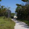 ゆとりが原付で日本縦断した57日目。沖縄で綺麗な風景を探して。キングタコス×絶景×沖縄おでん