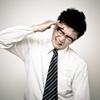 飛行機で突然頭(顔)に激痛! 「飛行機頭痛」の原因と対処法