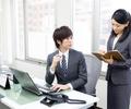 コミュ障は克服しなくてOK!ビジネスを円滑にするコミュニケーションデザインとは