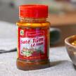 ベトナムの海老ラー油が旨すぎて魔法の調味料かと私の中で話題に