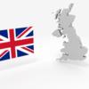 イギリスのEU離脱を決めた国民投票は世界の独立運動に影響を与えるかもしれない