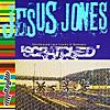 Scratched: Unreleased Rare Tracks & Remixes