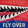 Fly Over feat. T$UYO$HI