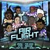 Air Flight Riddim