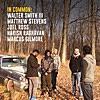 In Common: Walter Smith III, Matthew Stevens, Joel Ross, Harish Raghavan & Marcus Gilmore (feat. Joel Ross, Harish Raghavan & Marcus Gilmore)