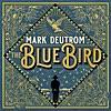 The Blue Bird