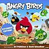 Angry Birds Theme (2015 Version)