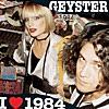 I Love 1984
