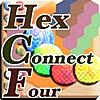 HexagonalConnectFour Online