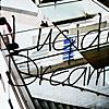 Lucid Dream (feat. 諭吉佳作/men)