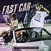 Fast Car (feat. ¥ellow Bucks & DJ Greed)