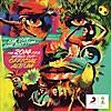 Dar um Jeito (We Will Find a Way) [The Official 2014 FIFA World Cup™ Anthem] [feat. Avicii & Alexandre Pires]
