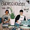 6 Words Holiday feat. ERA