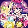 バブルメア 【無料でかわいい童話のパズルゲーム】