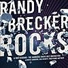 Rocks (feat. David Sanborn, Ada Rovatti, Wolfgang Haffner & NDR Bigband)