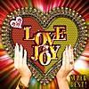 LOVE & JOY(RED MONSTER REMIX)