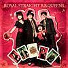 ギンギラパラダイス ~Royal Straight Version~