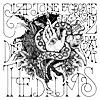 The Drums (Din Daa Daa) [feat. George Kranz]