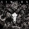 SINNERS - EP