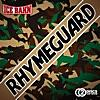 Rhyme Guard