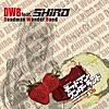 SHINY SHINY SHIRO mix (feat. Shiro)
