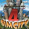 SimCity 4 (Original Soundtrack)