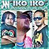 Iko Iko (My Bestie) [feat. Small Jam]