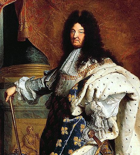 ルイ15世とは 社会の人気・最新記事を集めました - はてな