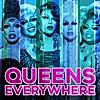 Queens Everywhere (feat. The Cast of RuPaul's Drag Race, Season 11)