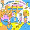 Genius (feat. Sia, Diplo & Labrinth)
