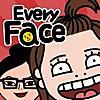 EveryFace - 모두의 얼굴