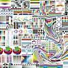 futuristic imagination-album version-