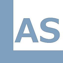 オーディオ ファイル アナライザー No 2 Aqua Software Laboratory 公式ブログ