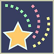 ざっくり学ぶ可換環論 - arXiv探...