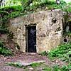 Stairfoot Lane Bunker - EP