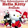The Adventures of Hello Kitty & Friends (Soundtrack from the Animated TV Series)