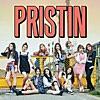 Hi! Pristin - EP