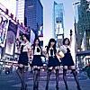 BAD GIRL!! feat. SKY-HI(AAA)