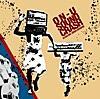 On-U Sound Crash (Slash & Mix)