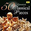 交響曲第5番《運命》~第1楽章(ベートーヴェン)