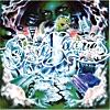 YOUNG GUNZ (feat. M.O.S.A.D. & MAGUMA MC'S)