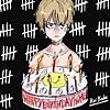 Happy Birthday to Me - EP