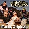 Where Is the Love? (iTunes Originals Version)