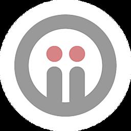 Web デザイン カテゴリーの記事一覧 Misallychan Com