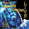 The Best of George Clinton Live