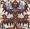 Shibusai