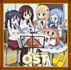 TVアニメ『干物妹!うまるちゃんR』オリジナルサウンドトラック